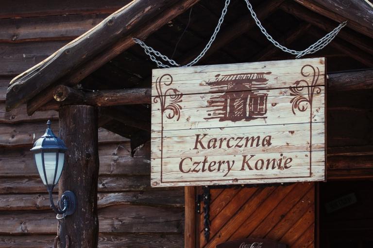 karczkówka_przyjecie_10_06