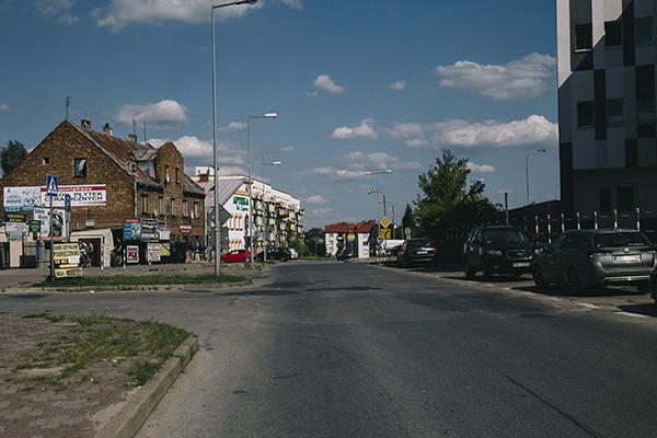 Rena&grzegorz_wesele_001