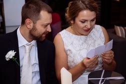 Renata & Grzegorz - Przyjęcie