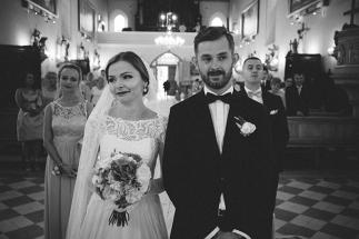 Rena&grzegorz_wesele_036