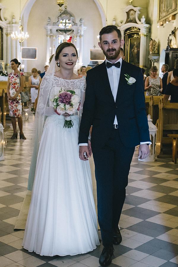 Rena&grzegorz_wesele_040