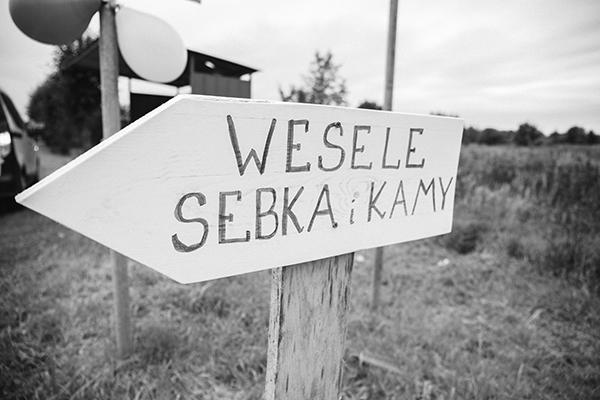 kam_seb_25