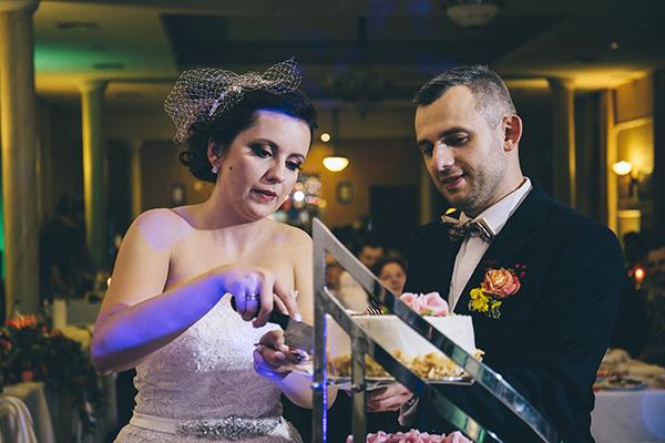 Fotografia ślubna Skarżysko